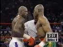 1997-07-19 Frankie Liles vs Zafarou Ballogou (WBA Super Middleweight Title)