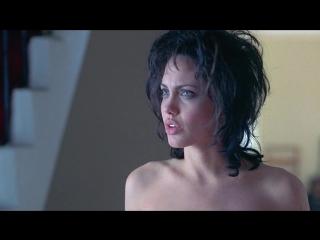 Джиа / Gia (1998) [Расширенная версия]