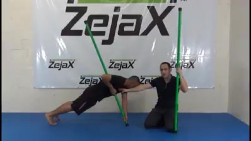 Zejax