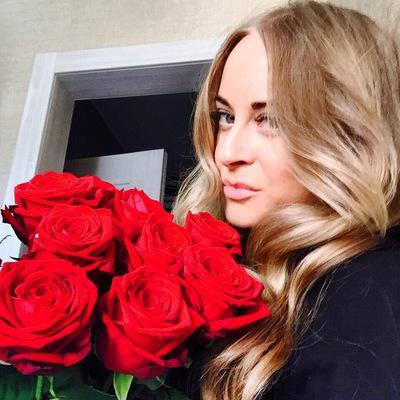 Александра Цивильная