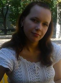 Мария Капустина-Комарова, Москва