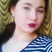 Елена Дорожок