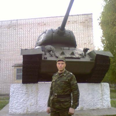 Владимир Львов