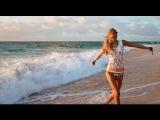 Accendo - Shine On (Original Mix) Progressive Trance HD