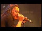 HIM - Live @ Taubertal Festival, Eiswiese, Rothenburg ob der Tauber, Germany, 08082003 HQ