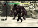 Berserk: Millennium Falcon Hen Seima Senki no Sho Gameplay PS2