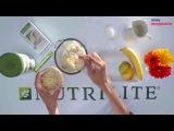 Философия 5 цветов питания: белый