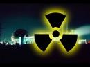 Атомная энергетика Украины — Момент истины