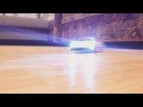 _z__a__k__r__e__v__s__k__i__y video