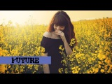 Future Bass - kid - Somewhere Far Away From Here (ft Lolaby) Free