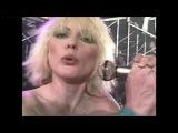 Blondie - Dreaming (1979) HQ