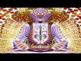 Ovnimoon - Voyage Full Album