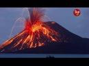 самие знаменитие вулкани их извержение