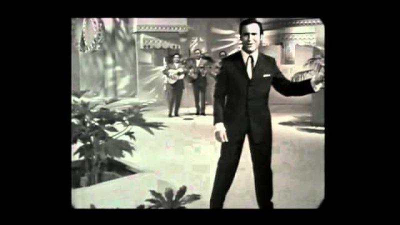 Manolo Escobar - El porompompero