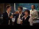 Забавная и смешная реклама пива - что с баром
