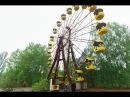 Our small trip to Chernobyl / Prypiat, Ukraine / Чорнобиль