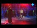 Eurovision 1996 - Elisabeth Andreassen - I evighet