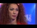 Певица Юлия Коган в прямом эфире на Life78