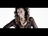 Zani Challe - Gwada ft Okmalumkoolkat &amp Ras