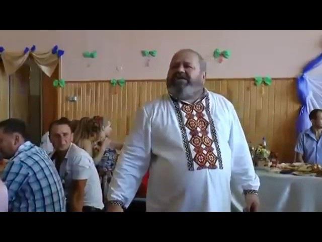 Українська лайка без жодного матючиння - це неперевершено! Ukrainian swearing without a single Mat