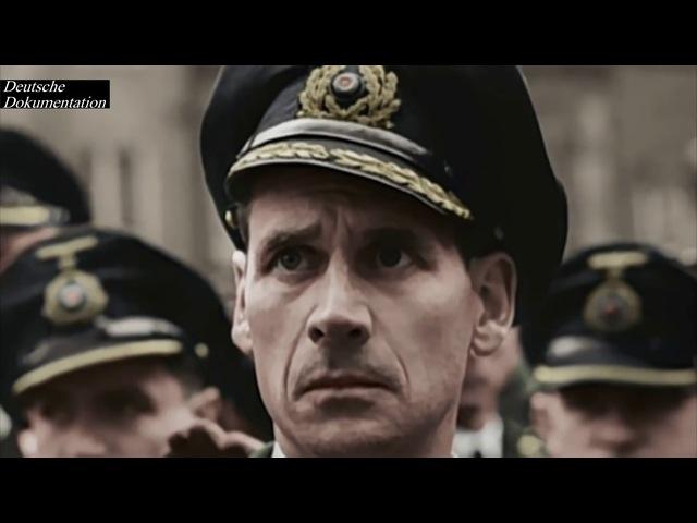 Deutscher Volkssturm - Endkampf um Deutschland 1945