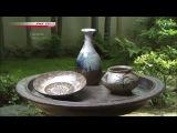 Ceramic Treasures - Karatsu-yaki, Saga Prefecture 1080p HD