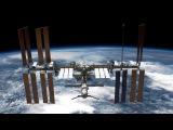 Международная Космическая Станция –плацдарм для исследования далекого космо ...