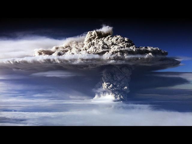 Вулканы. Разрушительная сила природы. Смертоносные извержения. Discovery science HD 08.02.2017