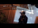 Wolf in Sheep's Clothing Reverse Falls CMV Director's Cut