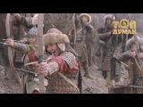 Әбілқайыр Жарасқан, Дешті Қыпшақ - Аңыз (OST