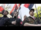 Джунгли или правда по-украински (рок-группа