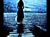 Lila Downs &amp Caetano Veloso - Burn It Blue -(Frida Kahlo Soundrack)