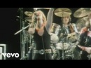 Judas Priest - Living After Midnight (Official Video)