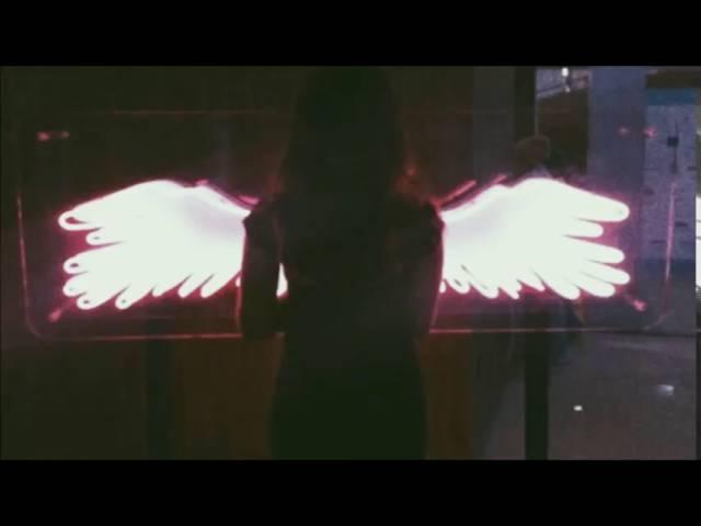 Gjan - Not Afraid / Lykke Li - I Follow Rivers (The Magician Remix)