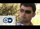 Исповедь экс-боевика ИГ, завербованного в России