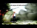 Fate stay night ~Realta Nua~ Vita OP 3 Heaven's Feel English Subs