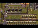 Factorio Trailer 2013
