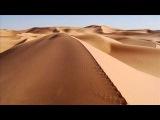 Guy J - Lamur (Original mix)