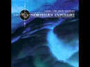 Sasha Digweed Northern Exposure North Disc 1