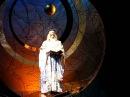 Максим Палий - Зарастро1,Волшебная флейта Моцарта
