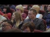 Беловская Сусанна про Рейши и Сахарный Диабет.Медицинский Форум FREEDOM GROUP