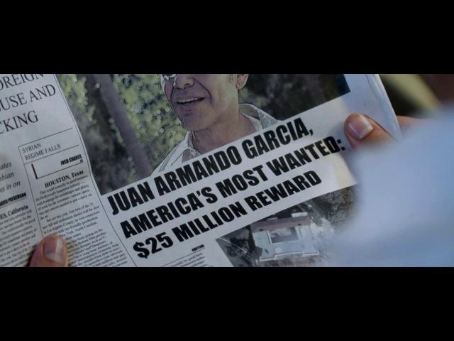 Всё о деньгах All About the Money (2017) Русский Free Cinema - видео ролик смотреть на Video.Sibnet.Ru