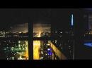 MVEJIMV - Luminaire 照明