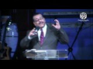 """""""EL AMOR QUE ES LIBRE DE ORGULLO""""   Pastor Sergio Dueñas. Predicaciones, estudios bíblicos."""