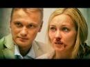 Жизненный фильм Нелегкая женская доля 2017 НОВИНКА Русские мелодрамы