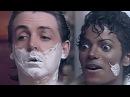 Paul McCartney Michael Jackson - Say Say Say - HQ/HD