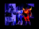 Transformers All Openings 1983-2015
