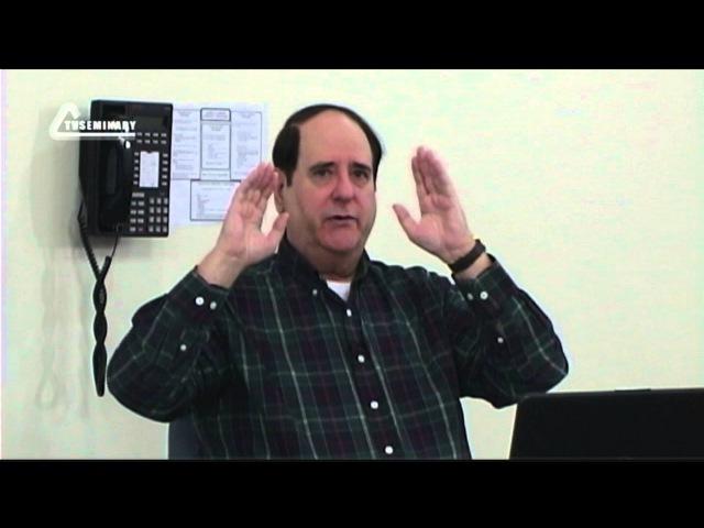 ST5101 7 Rus 10 Доктрина искупления Библейские аргументы