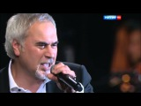 Валерий Меладзе  Белые птицы - (Live at The 1th Russian National Award  2015)