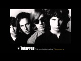 The doors - Light my fire version 2 Guitar Backing tracks